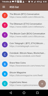 Cex.io claims to provide the best experience of buying bitcoins with credit bitcoin news 413 articles. Crypto Price Update Android App Download Crypto Price Update For Free