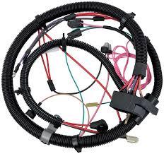gm truck parts ct38144 1979 80 gm truck v8 engine wiring ct38144 1979 80 gm truck v8 engine wiring harness