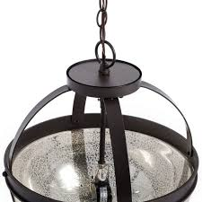 portfolio recessed light conversion kit pendant lights small can adapter lighting to contemporary large size of