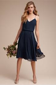 Best 25 Short Bridesmaid Dresses Ideas On Pinterest Short Lace