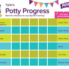 6 best images of toddler potty training chart printable potty potty training reward charts