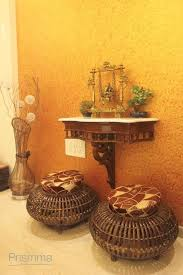 Small Picture 485 best Indian home decor images on Pinterest Indian interiors