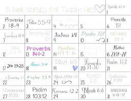 Teacher Schedule Template Resource Lesson Plan Free