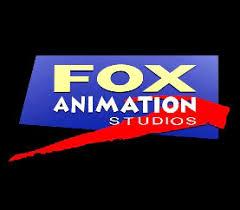 Animation Studios Fox Animation Studios Wikipedia