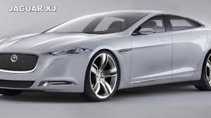 2018 jaguar. unique jaguar 2018 jaguar xj stunning outside luxurious inside for jaguar r
