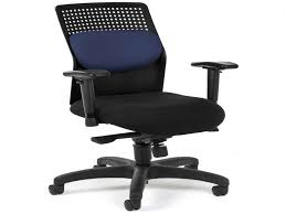 Armless Office Chairs On Sale  Best Computer Chairs For Office Office Chairs On Sale