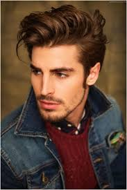 Latest Boys Hairstyle the 25 best latest men hairstyles ideas mens 4079 by stevesalt.us