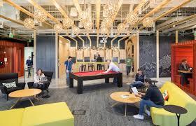 kpmg seattle office. Kpmg-ignition-centre-3 Kpmg Seattle Office C