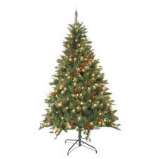 PreLit Christmas Trees Youu0027ll Love  WayfairFake Christmas Tree Prices