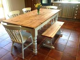full size of diy farmhouse dining table plans expandable tables for used large size of