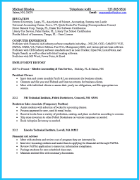 genetic counseling resume vocational counselor resume