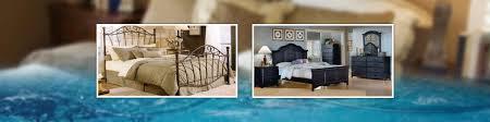 Bedroom Furniture Chandler Az Water Bed Sun City Az Waterbed City Bedroom Furniture
