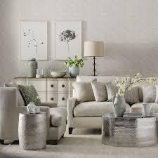 19 Grijze Huisideeën Voor Prachtige En Elegante Woonruimtes