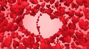 valentines heart wallpaper. Exellent Heart Valentines Day Love Wallpaper Intended Heart Wallpaper N