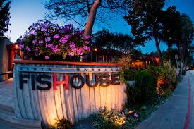 Chart House Santa Barbara Homepage Fishouse Santa Barbara