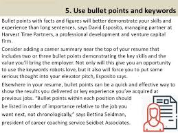 Junior Administrative Assistant Resume Sample Pdf Ebook Free