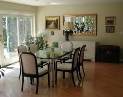 feng shui dining room wall color. dining-mirror2. it has good feng shui! shui dining room wall color d