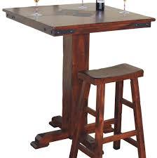 Kitchen Tables Columbus Ohio Dining Room Tables Dayton Cincinnati Columbus Ohio Dining