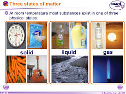compressibility of solid liquid and gas. solid used in aircraft liquid metal; 4. compressibility of and gas c