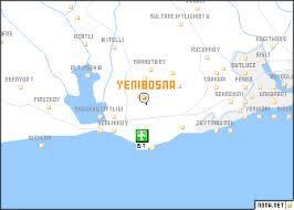 Image result for yenibosna haritası