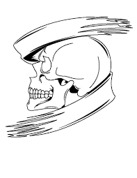 Small Picture Skull Bones Anatomy Coloring Pages For fleasondogsorg