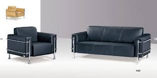 office sofa set. LA-63 Executive Office Sofa Set