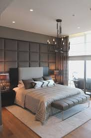 elegant bedroom wall decor. Kids Bedroom Wall Decor Unique Gray Walls Elegant Grey Brown Furniture Lovely E