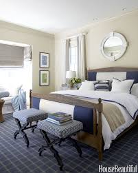 Good Paint Colors For Bedrooms The Best Paint Colors For Your Zodiac Sign Astrological Decor
