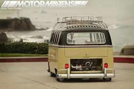 similiar turbo air cooled vw bus type 4 keywords air cooled vw turbo air circuit and schematic wiring diagrams for