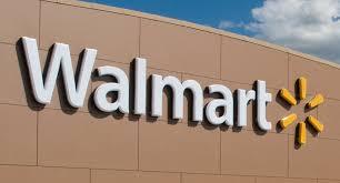 Walmart Massillon Ohio Walmart Closing Stores Fox8 Com