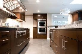 dark brown kitchen cabinets chocolate brown cabinets dark brown kitchen cabinets with light countertops