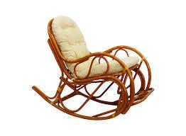 Подвесное кресло ecogarden 4153315