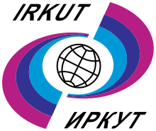 Image result for irkut