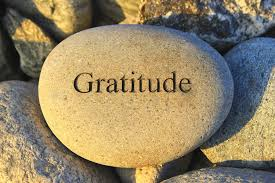 Quotes On Gratitude Enchanting Top 48 Quotes on Gratitude African Leadership Magazine