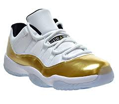 jordan basketball shoes. air jordan is an authentic and solid item that offers simple, comfortable durable performance for most of the users. due to its basic yet novel basketball shoes