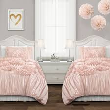 dorm room comforters.  Room Serena Comforter Set Back To Campus Dorm Room Bedding With Comforters U