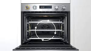 24 inch wall oven kitchenaid stainless steel maytag microwave combo