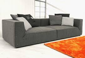 72 Fabelhaft Schlafsofa Möbel Boss Zweisitzer Sofa