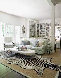 house beautiful