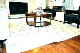 trafficmaster rugs full size of rug gripper tape vs pad carpet mat grippers non skid rubber