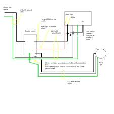 light switch wiring common 2 pole switch wiring diagram 2 unique double switch wiring diagram pdf light switch wiring common how to wire a double switch to two separate lights diagram double light switch wiring