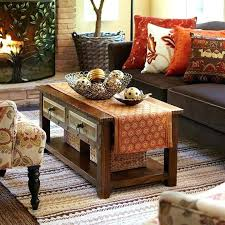 pier one coffee table creative of pier 1 coffee table with best pier 1 imports images pier one coffee table