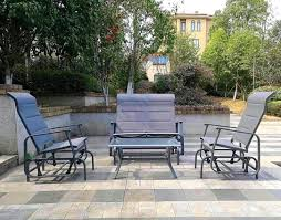 medium size of 30 inch round patio table and chairs wide rectangular outdoor dining tables new