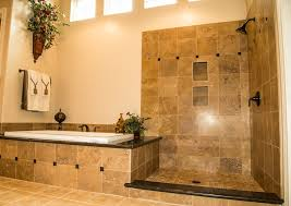 Bathroom Remodeling Austin Tx Cool Decorating