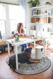 home office decorating ideas. Cool Home Office Pictures For Bfdfaaccdfcaade Shared Offices Setup Decorating Ideas