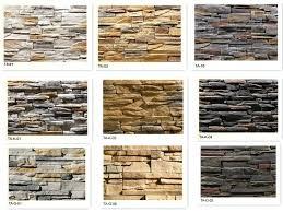 fake brick wall tiles amazing decorating ideas with faux stone tile panel indoor panels interior stone wall panel polyurethane