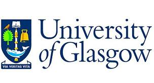 online course on life science by university of glasgow   online course on life science by university of glasgow