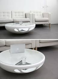 tables furniture design. furniture ideas round coffee tables in glass wood marble and metal design b