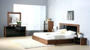 stylish bedroom furniture sets. Luxury Master Bedroom Furniture Cute Contemporary Sets Modern Stylish Suits Headboard For Bed Designs Ideas S