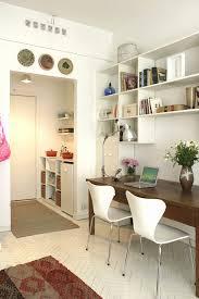 Kleines Quadratisches Schlafzimmer Einrichten Frisch Einrichtung